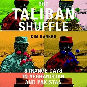 talibanshuffle2
